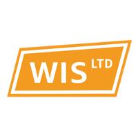 WIS Ltd