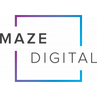 Maze Digital