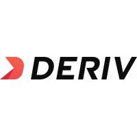 Deriv(Europe)Ltd