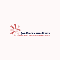 Job Placements Malta