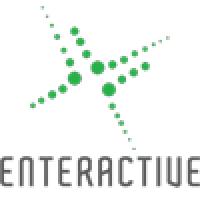 Enteractive Malta Ltd