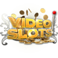 Videoslots Ltd