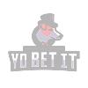 Yobetit.com Limited