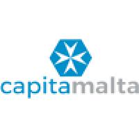 Capitamalta Ltd